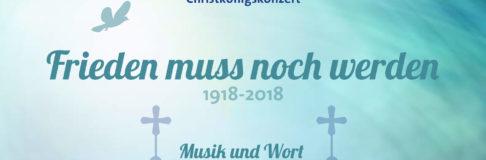 Christkoenigskonzert-2018