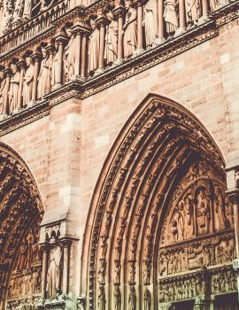 Notre-Dame-by-Ashley-Elena