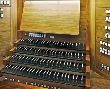 header-orgeltisch-1920-1000