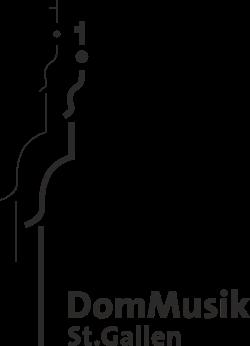 logo-dommusik