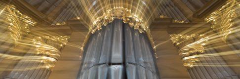 C6851©andrebrugger 1920×1000 Orgel