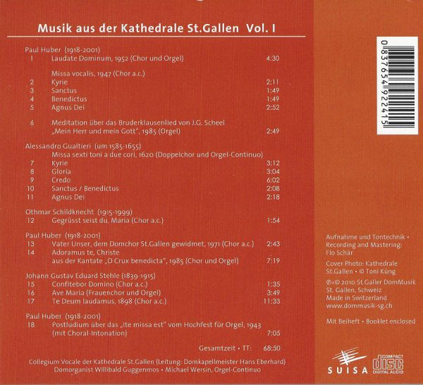 CDvol01_Back-Inhalt