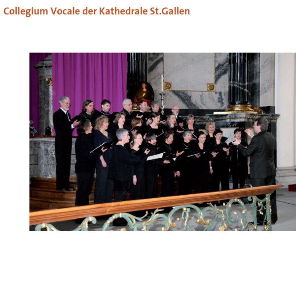 CDvol01_Collegium-Vokale