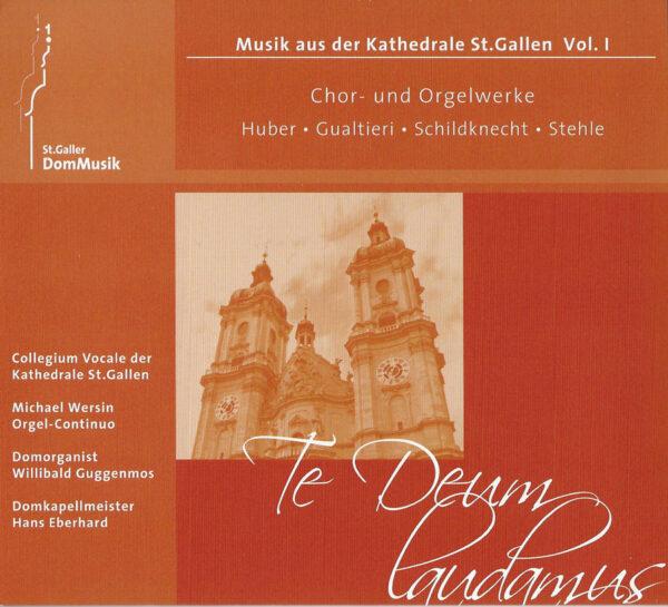 CDvol01_Cover