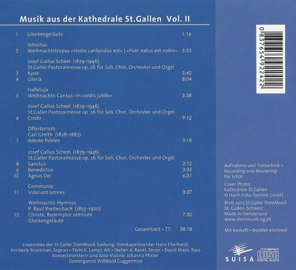 CDvol02_Back-Inhalt