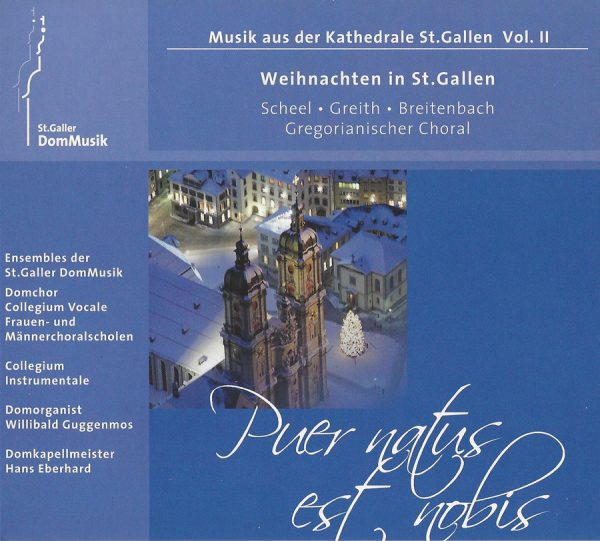CDvol02_Cover