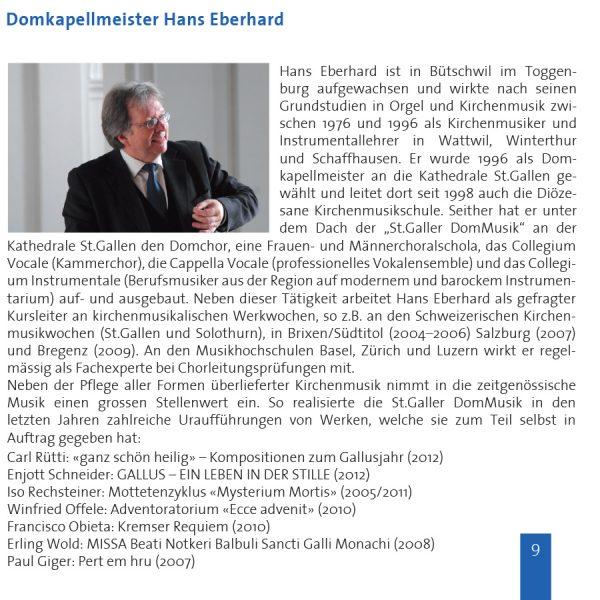 CDvol02_Domkapellmeister