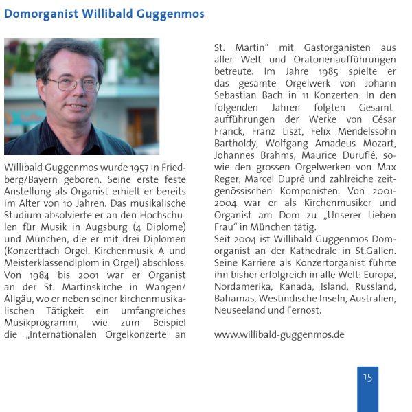 CDvol02_Domorganist