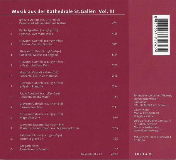 CDvol03_Back-Inhalt