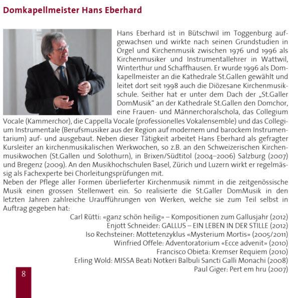 CDvol03_Domkapellmeister