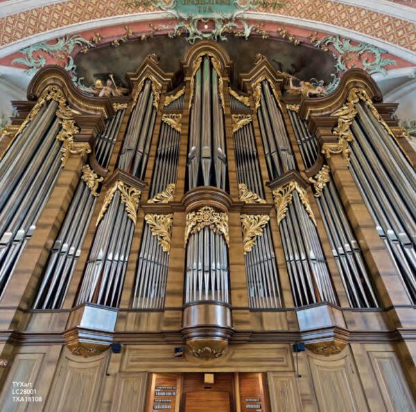 CDvol04_Orgel