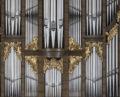 DSC01577 Orgel