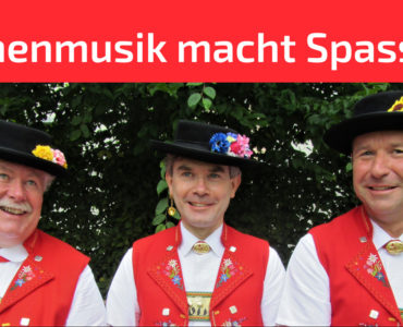buswerbung-2019_kirchenmusik-macht-spass