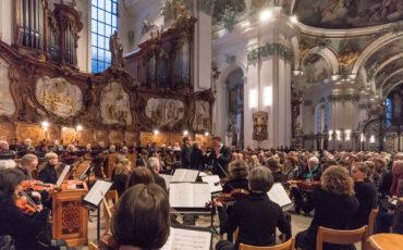 Christkönigstag-2019_1920