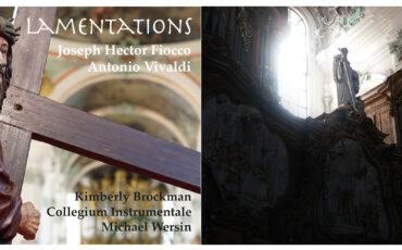 Header-CD-Fiocco-Lamentations