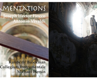 Header-CD-Fiocco-Lamentations