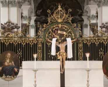 Kruzifix-1920×1000