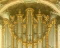 OrgelWort 2021 Header 1920 x 1000