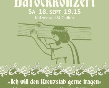 Barockkonzert-2021-2-Kreuzstab