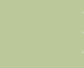 Barockkonzert 21_2 Header 1920 x 1000
