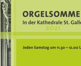 Orgelsommer-2021-1920