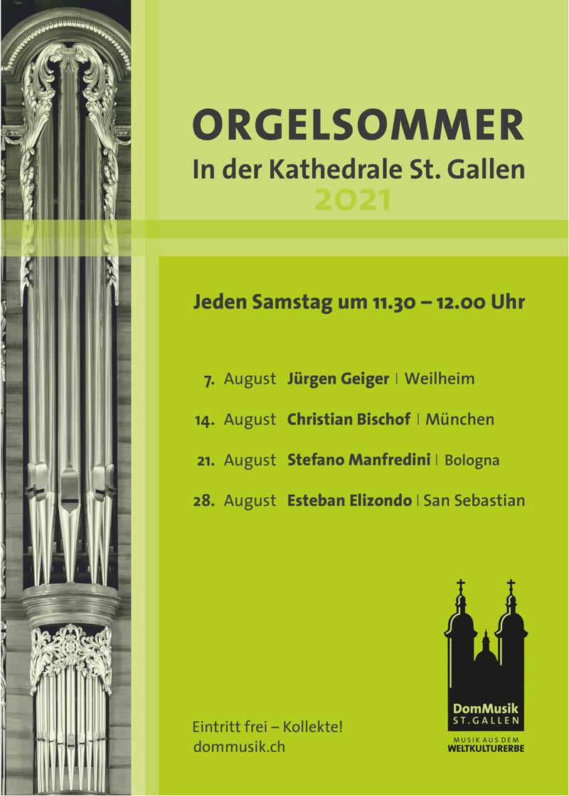Orgelsommer-2021-800