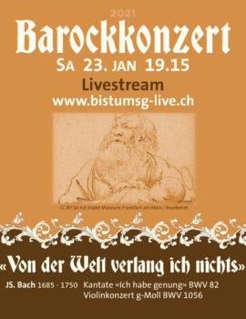 Barockkonzert-2021-01