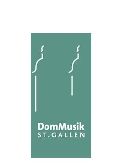 logo-dommusik_claim3