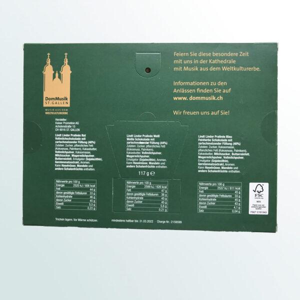 Adventskalender-Lindor-Rückseite