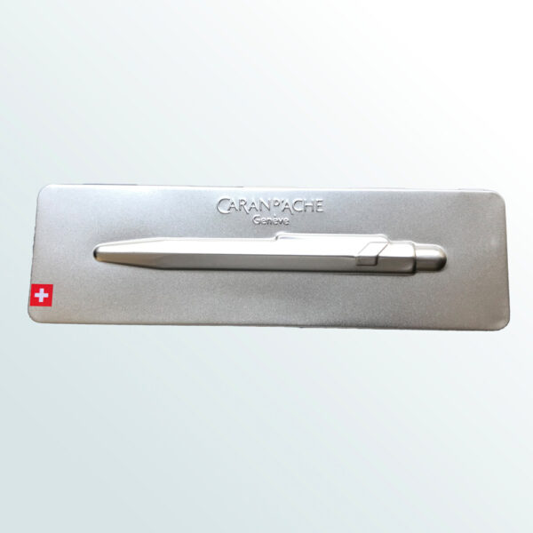 Kugelschreiber-Etui_1000